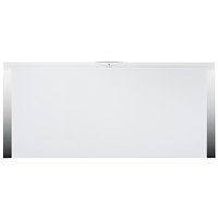 Summit EQFR221 Chest Refrigerator