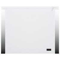 Summit EQFR71 Chest Refrigerator