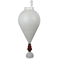 7.9 Gallon Conical Fermenter
