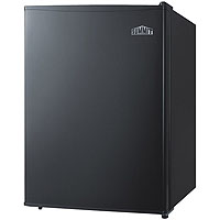 Summit FF29K Refrigerator