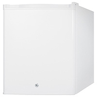 Summit FFAR25L7 Compact All-Refrigerator