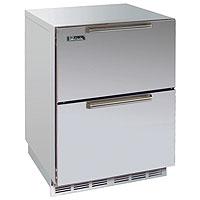 Perlick HP24FS-3-5