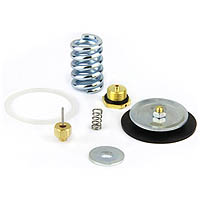 Rebuild Kit for Kegco Elite Series Regulators