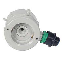 Bottle Cap for Pressurized Cleaning Bottle System - European Sankey S System