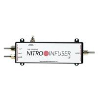 The Nitro Infuser LE