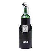 WineKeeper Noir 1-Bottle Wine Preserving & Dispensing System