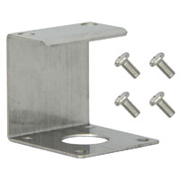 Kegco NS-MRB-H Hanging Bracket
