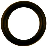 O-Ring for Ball Lock Tank Plug
