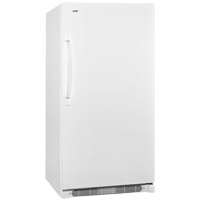 17.0 Cu. Ft. Frost Free All Refrigerator
