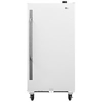 17.7 Cu. Ft. Commercial Frost-Free Upright Freezer <b>*BACKORDERED*</b>