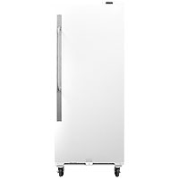 20.1 Cu. Ft. Commercial Frost-Free Upright Freezer <b>*BACKORDERED*</b>