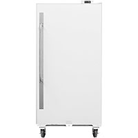 17.7 Cu. Ft. Commercial Frost-Free Upright Refrigerator