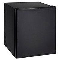 1.7 Cu. Ft. Compact SUPERCONDUCTOR Refrigerator - Black
