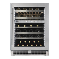 Danby SPRWC053D1SS Wine Cooler