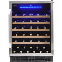 Danby SWC057D1BSS Wine Cellar