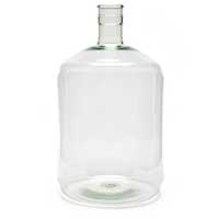 Vintage Shop 3 Gallon PET Carboy