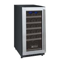 Allavino VSWR30-1SL20 Wine Refrigerator