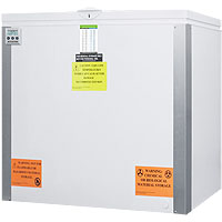 16.0 Cu. Ft. Laboratory Chest Freezer <b>*BACKORDERED*</b>