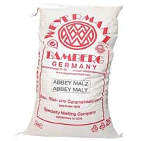 Weyermann Abbey Malt - 55 lb