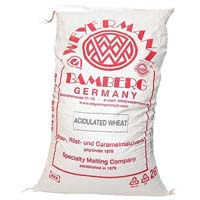 Weyermann Acidulated Malt - 55 lb