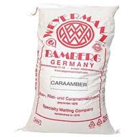 Weyermann CARAAMBER - 55 lb