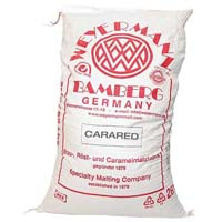 Weyermann CARARED - 55 lb