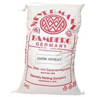 Weyermann Dark Wheat - 55 lb