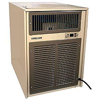 Wine Cooling Unit (2000 Cu.Ft. Capacity) - Beige