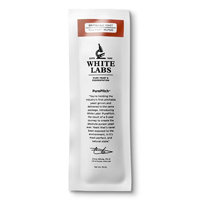 White Labs WLP005 British Ale Yeast