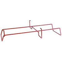 Cold Plate Rack