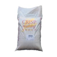 Crisp Roasted Barley - 55 lb