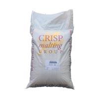 Crisp Roasted Barley - 55 lb