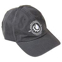 Beverage Factory Dad Hat