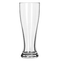 Libbey 1604 Pilsner Glass