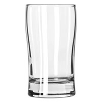 Libbey 249 Esquire Side Water Glass