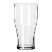 Libbey 4808 Pub Glass