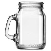 Libbey 97124 Taster Glass