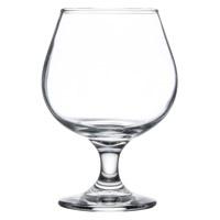 Libbey 3705 Embassy Brandy Glass