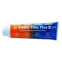 Haynes Lubricants Lubri-Film Plus