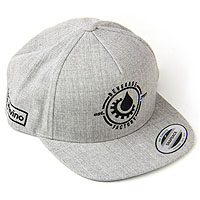 Beverage Factory Wool Trucker Hat