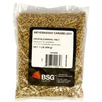 Weyermann CARABELGE - 1 lb