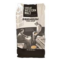 GW-2ROW Premium Malt