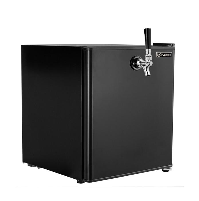 Kegco Coffee Keg Dispenser