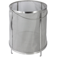 Filter Basket for 6 Gallon Brew Pots