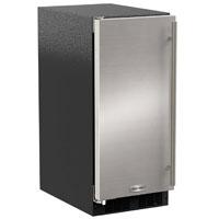 Marvel MA24RA Refrigerator