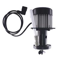 Pump Assembly Kit - 120V 1 pump and 1 motor kit