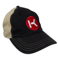Beverage Factory Kegco K Hat